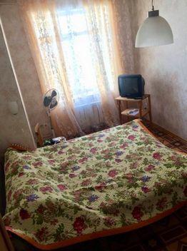 Аренда дома посуточно, Сочи, Ул. Орбитовская - Фото 1