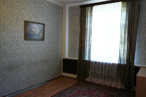 Продаю комнату в центре города - Фото 2