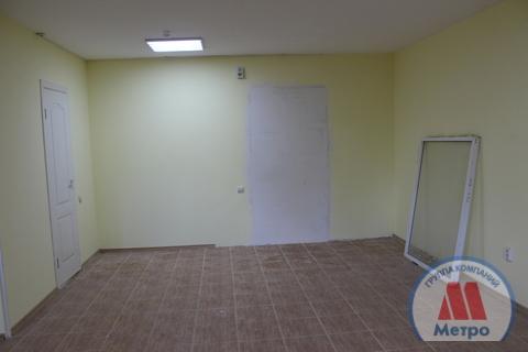 Коммерческая недвижимость, ул. 8 Марта, д.17 к.а - Фото 2
