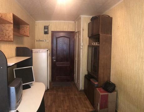 Продажа комнаты, Брянск, Брянск - Фото 5