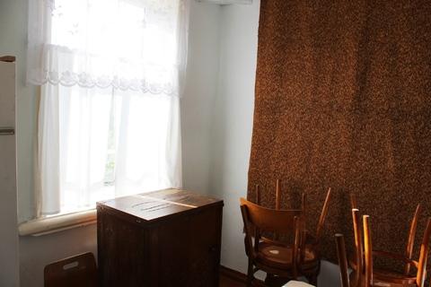 Продам дом 3к+к. Заводский район - Фото 5