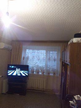 Продажа квартиры, Николаевка, Смидовичский район, Ул. Комсомольская - Фото 2