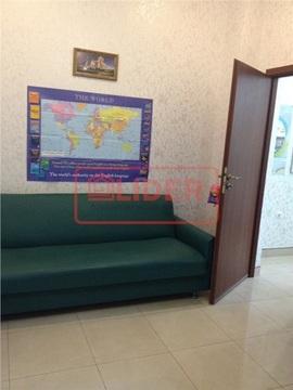 Отличный Офис на Астана Кесаева - Фото 2