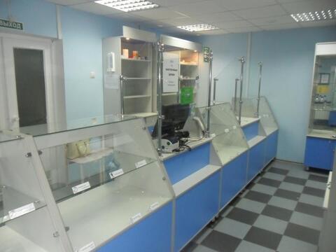 Аренда псн, Иркутск, Ул. Российская - Фото 4