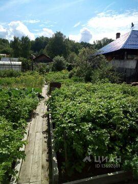 Продажа дома, Томск, Радищева пер. - Фото 1