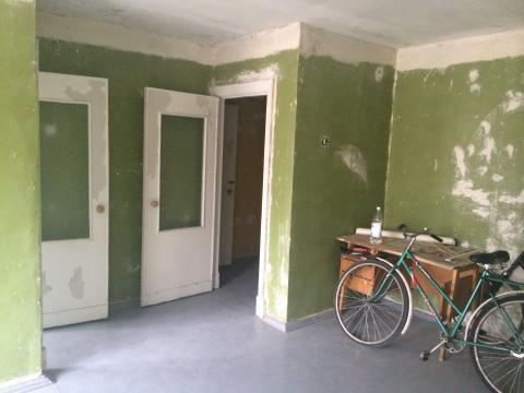 Офисное помещение с отдельным входом в Волжском - Фото 3