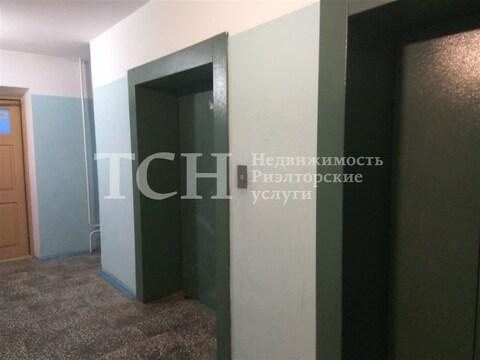 2-комн. квартира, Мытищи, ул Сукромка, 21 - Фото 3