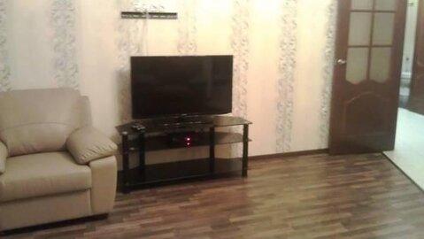 3-комнатная квартира в кирпичном доме на ул.Столярова - Фото 5
