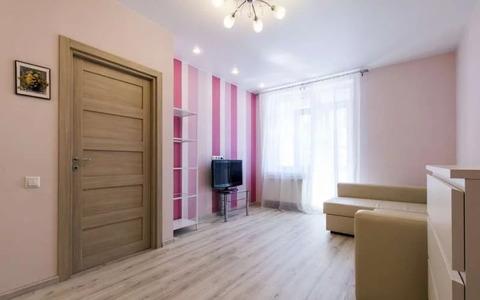 Объявление №49808887: Сдаю 1 комн. квартиру. Излучинск, ул. Энергетиков, 5,