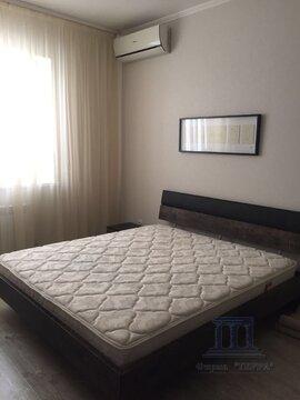 Продаю новый дом 85 кв.м. с очень качественным ремонтом с мебелью - Фото 5