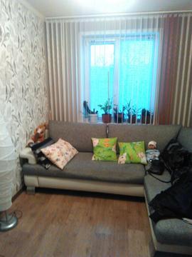 4-я квартира с отличным ремонтом в Автозаводском районе - Фото 4