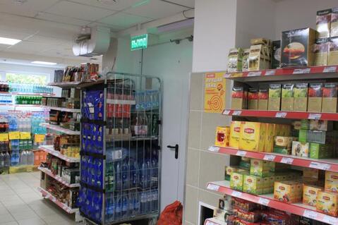 Продуктовый магазин в центре Сочи - Фото 2
