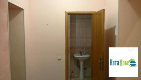 Продаю помещение свободного назначения в Химки - Фото 4