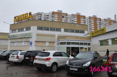 Аренда торгового помещения, м. Митино, 3-й Митинский пер. - Фото 2