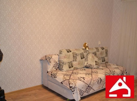Продам 2-х комнатную на Кавалерийской - Фото 1