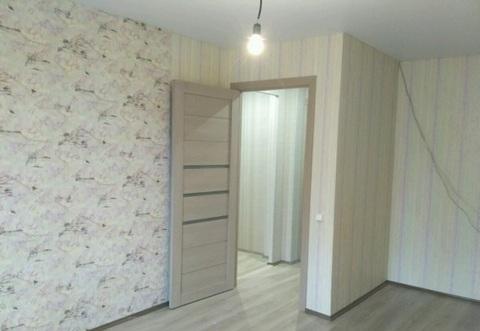 3-х комнатная квартира Профсоюзная, 20 - Фото 3