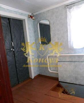 Продажа дома, Саратов, Тагильская - Фото 2