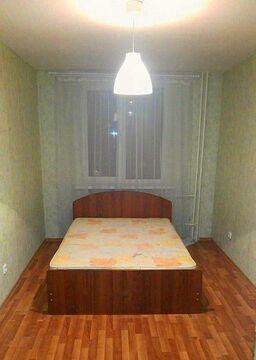 Продается квартира г Краснодар, ул Кожевенная, д 2 - Фото 2