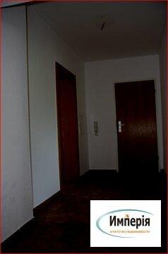Квартира в Германии, Северный Рейн-Вестфалия 3 комнаты - Фото 3