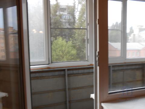 Продажа 3-х комнатной квартиры, Центр , Пушкинская - Фото 5