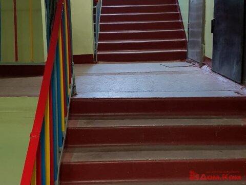 Продажа квартиры, Хабаровск, Квартал дос( Большой Аэродром) ул. - Фото 3