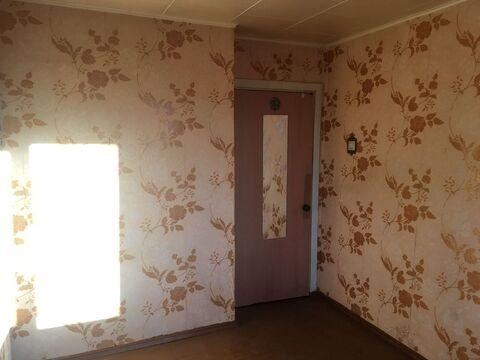 Квартира, ул. Техническая, д.31 - Фото 2