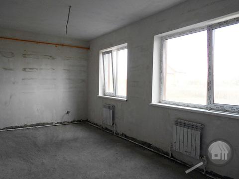 Продается 2-уровневая 2-комнатная квартира, ул. Левитана - Фото 2