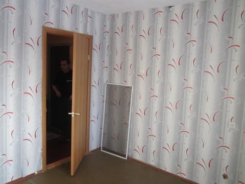 Сдаю комнату в п. Заозерный 6 мкрн. - Фото 4