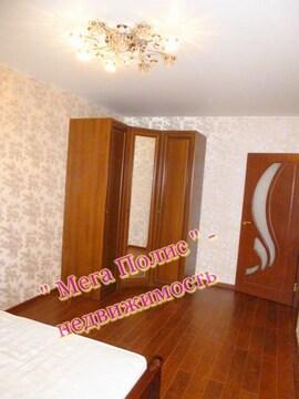 Сдается 2-х комнатная квартира 52 кв.м. ул. Белкинская 27 на 4 этаже - Фото 2
