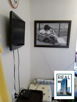 Продам студию у моря в Олимпийском парке! - Фото 1