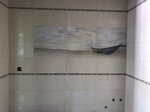 Квартира на берегу моря - Фото 3