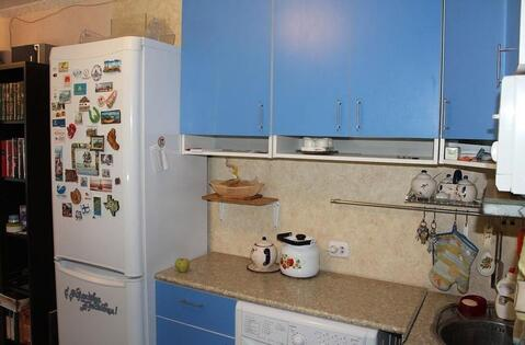 Продажа комнаты, Анапа, Анапский район, Подстанции пер. - Фото 2