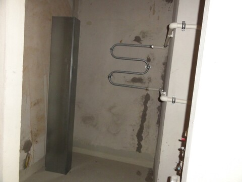 Двухкомнатная квартира в новом доме на улице Есенина - Фото 5
