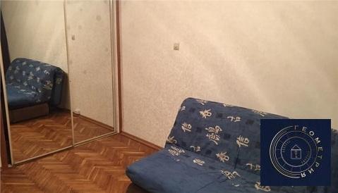 М. Алексеевская, 1к кв, ул. Новоалексеевская, д. 4к1 (ном. объекта: . - Фото 3