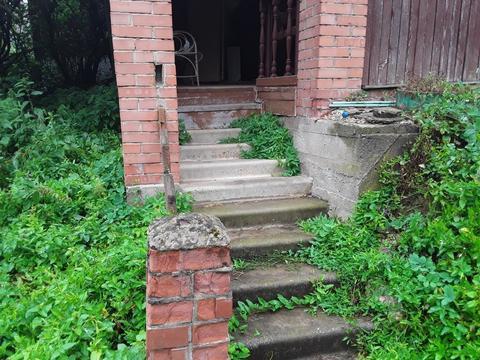 Два дома в СНТ имени Чебышева! - Фото 4