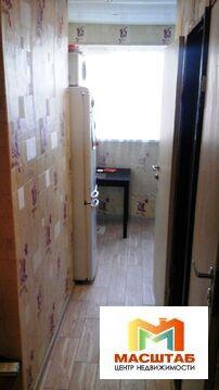 1-к квартира на ул. Симонова - Фото 5