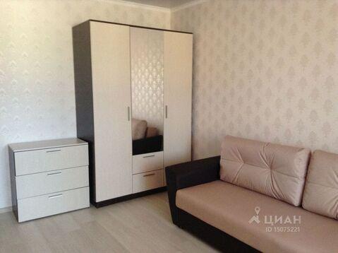 Аренда комнаты, Саранск, Ул. Республиканская