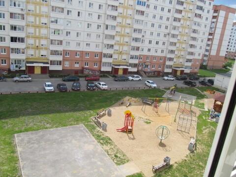 1 ком.квартира мкр Александровский д.5 - Фото 2