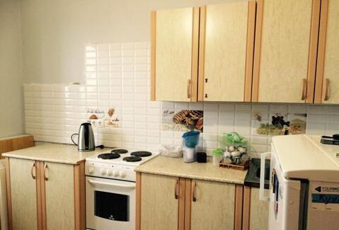 Продам 1-к квартиру, Подольск город, Садовая улица 3к2 - Фото 2