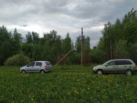 Продажа участка, Иваново, Дальняя Балинская ул - Фото 3