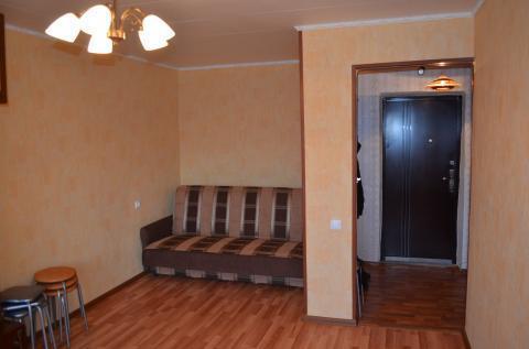 1-комнатная квартира в Голицыно на Советской улице, дом 54/4 - Фото 4