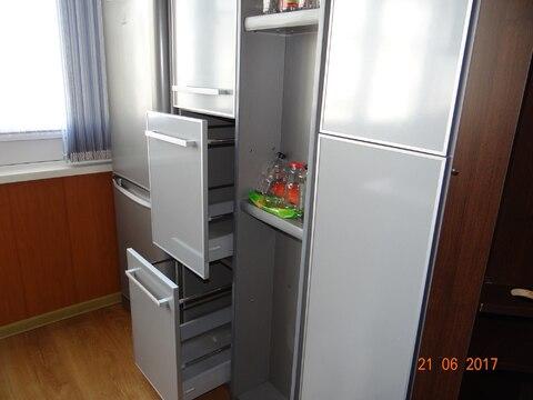 Продажа квартиры на ул.Зубковой - Фото 1