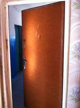 Продажа квартиры, Белгород, Ул. Преображенская - Фото 5