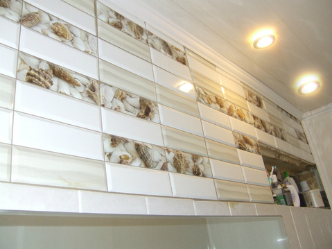 Продам 1-х квартиру в Центре - Фото 3