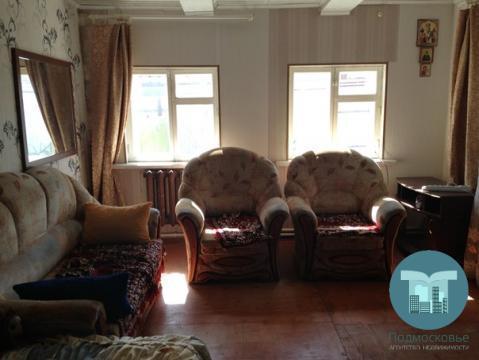 Продается часть дома в районе Мальково. - Фото 4