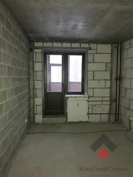 Продам 2-к квартиру, Одинцово г, Триумфальная улица 4 - Фото 5