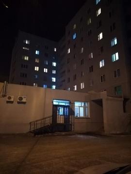 Продам комнату 12 кв м Ключевская 59