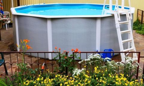 Сжм/Ашан дом 245 м на 6 сотках - Фото 2