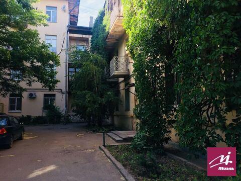 Квартира, ул. Мира, д.13 - Фото 2