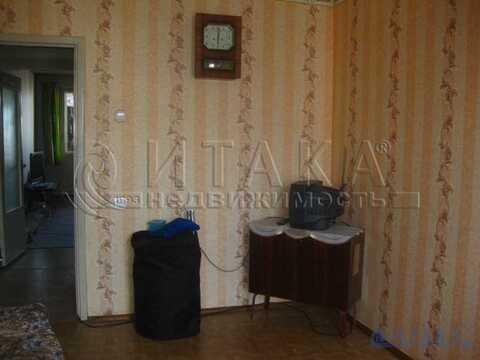 Продажа квартиры, Приозерск, Приозерский район, Ул. Гоголя - Фото 4